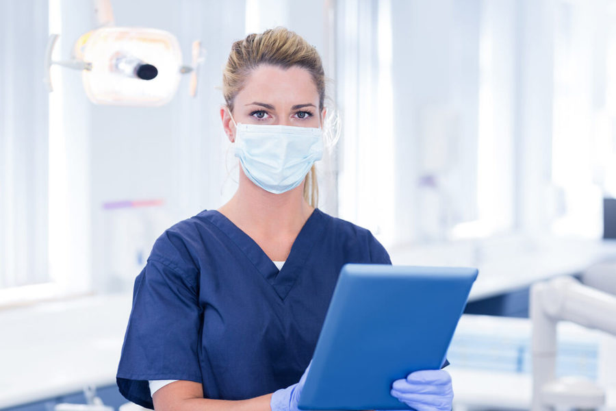 Riss der Rotatorenmanschette – soll man operieren oder nicht?