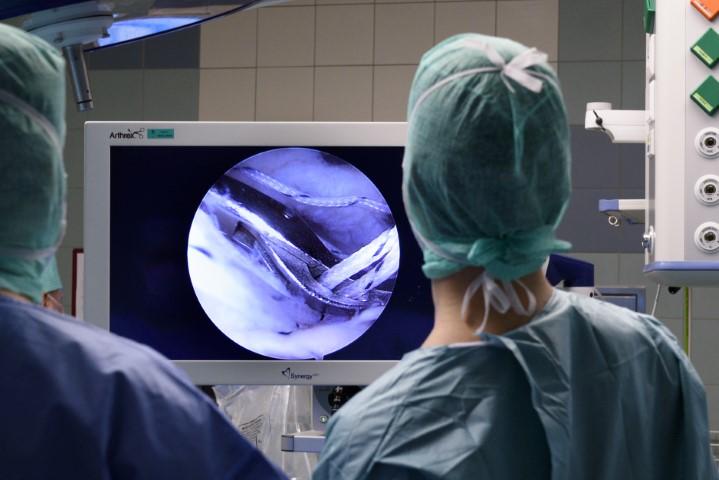 Operative Medizin
