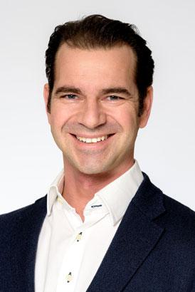 Dr. Philipp Heuberer